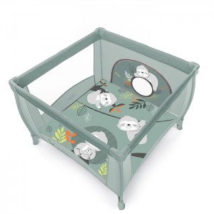 Kojec Baby Design Play 2020