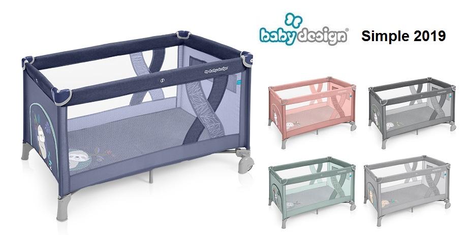 سقف الدرجة العلمية حفل Lozeczko Baby Design Simple Cabuildingbridges Org